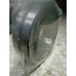 Cuscinetto SKF 22230 CCK/W33 radiale