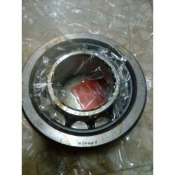 Cuscinetto SKF NU2318 a rulli cilindrici ad una corona