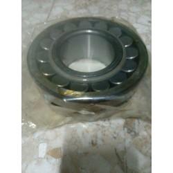 Cuscinetto SKF 22313CC orientabile a rullo cilindrico