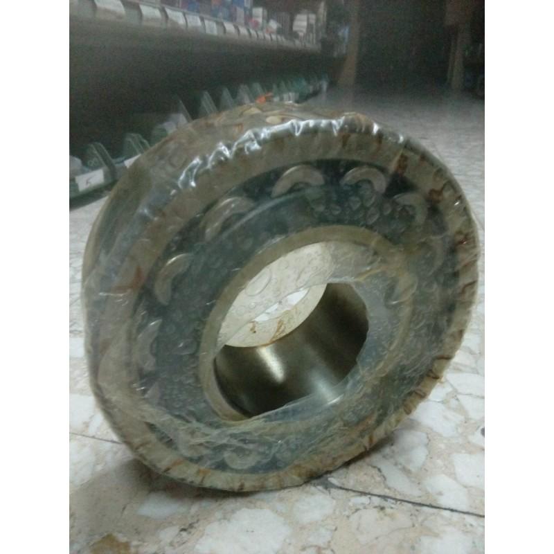 Cuscinetto SKF 22317CCK/W33 orientabile a rulli