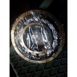 Cuscinetto SKF NU315 a rulli cilindrici ad una corona