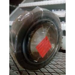 Cuscinetto SKF NU2224 a rulli cilindrici ad una corona