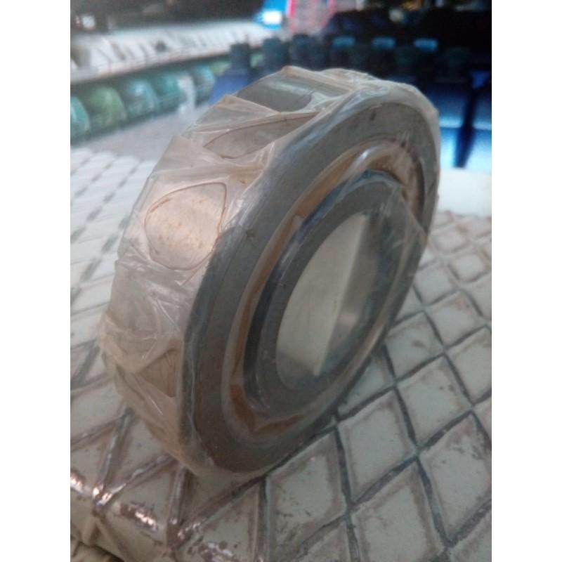 Cuscinetto speciale SKF QJ 309MA gabbia in bronzo x albero primario anteriore