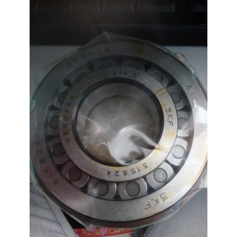 Cuscinetto speciale SKF VKT 8784 x pignone conico