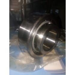 Cuscinetto SKF NJ2310 radiale a rulli cilindrici con boccola sfilabile