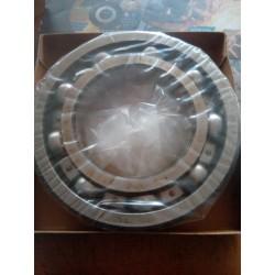 Cuscinetto SKF 6226 radiale a sfere ad una corona