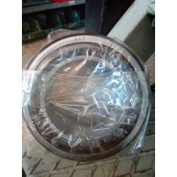 Cuscinetto speciale SKF BT1B 639416 a rulli