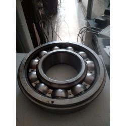 Cuscinetto speciale SKF 310NR radiale a sfere