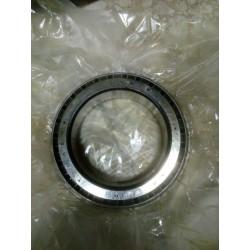 Cuscinetto speciale Timken 48120/48190 a rulli conici ad una corona