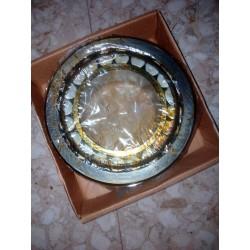 Cuscinetto SKF 32222 a rulli conici ad una corona
