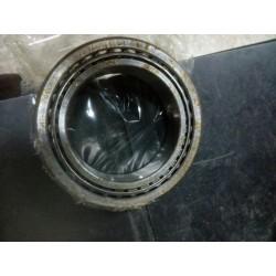 Cuscinetto speciale SKF BT1B 639352 x assale anteriore differenziale