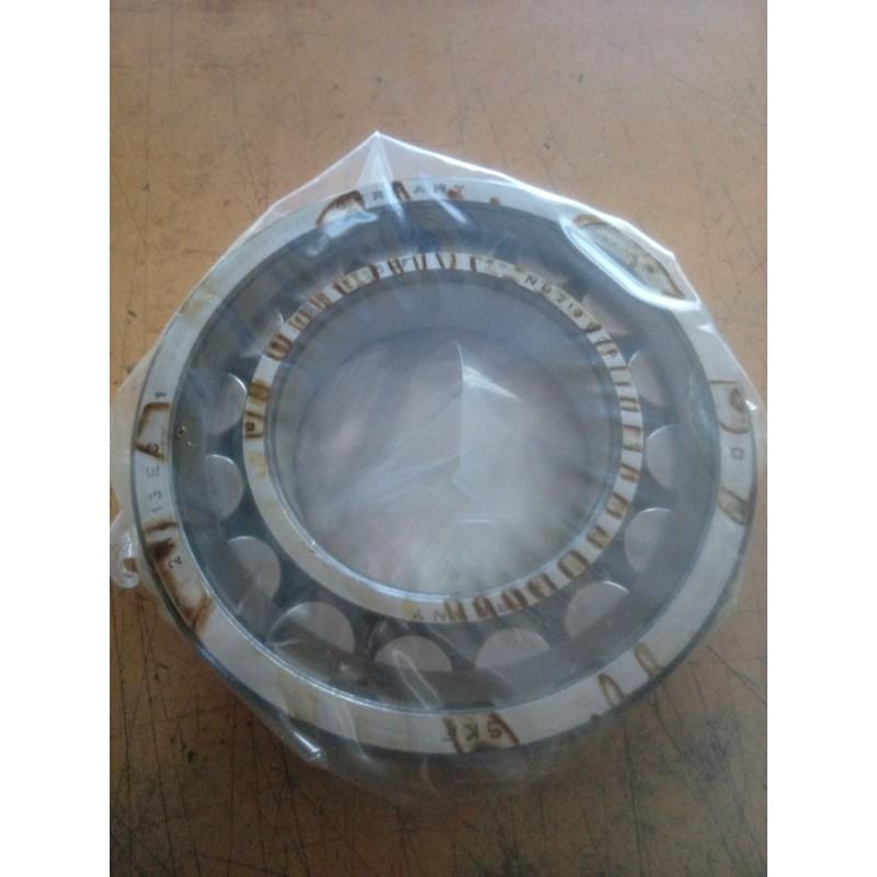 Cuscinetto SKF NU 213 a rulli cilindrico ad una corona