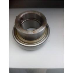 Cuscinetto SKF YET 206-104 con collare eccentrico di fissaggio