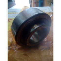 Cuscinetto SKF NJ2315 a rulli cilindrici ad una corona con gabbia in bronzo