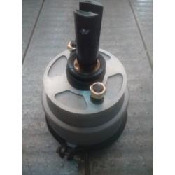 Cilindro freni Errevi 718267 x Iveco Eurocargo