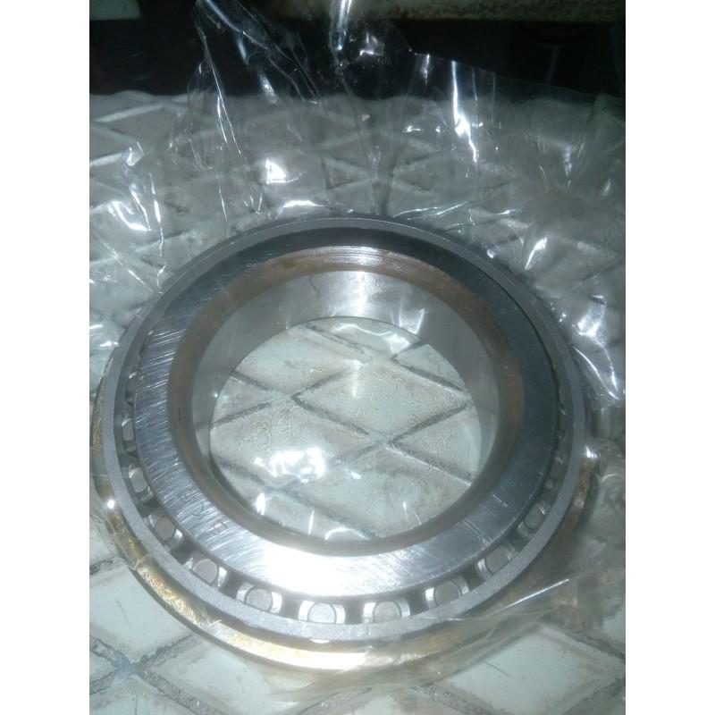 Cuscinetto speciale SKF K29590/K29521CL7 a rulli conici ad una corona