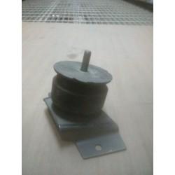 Tassello sostegno motore dx Fiat 8588903 x Iveco Daily