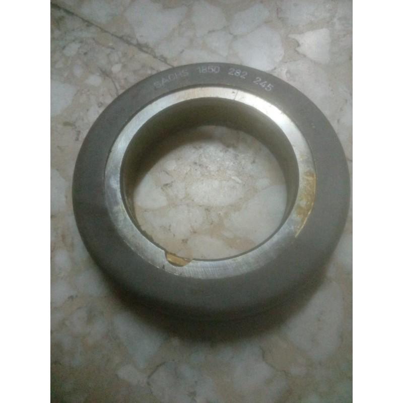 Cuscinetto disinnesto frizione Sachs 1850282245 x Scania