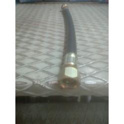 Tubo freni aria Effebi 10653 x Iveco 300PC