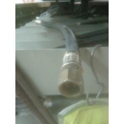 Tubo freni aria Effebi 10420 x Iveco