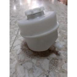 Serbatoio liquido servosterzo Emmerre 954566 x Iveco Daily