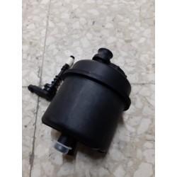 Serbatoio liquido servosterzo Emmerre 954565 con sensore x Iveco