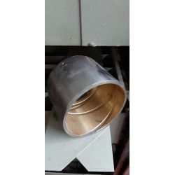 Boccola centrale bilanciere Errevi 725531 x Iveco