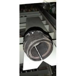 Boccola barra stabilzzatrice anteriore/posteriore LEMA 1081.16 x Mercedes