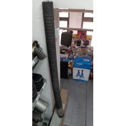 Manicotto da superiore radiatore al motore LEMA 6012 x Scania