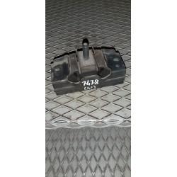 Tassello sostegno posteriore motore (superiore) LEMA 1393.00 x Iveco