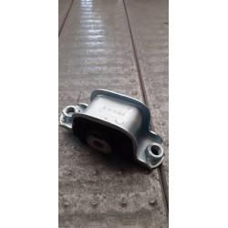 Tassello sostegno posteriore motore (dx) LEMA 1391 x Iveco