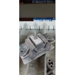Tassello sostegno anteriore motore LEMA 1390 x Iveco