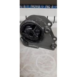 Tassello sostegno posteriore motore Fiat 7648186 x Iveco