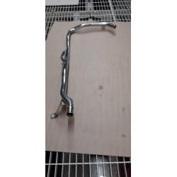 Tubo acqua raffreddamento Fiat 98443543 x Iveco Eurocargo