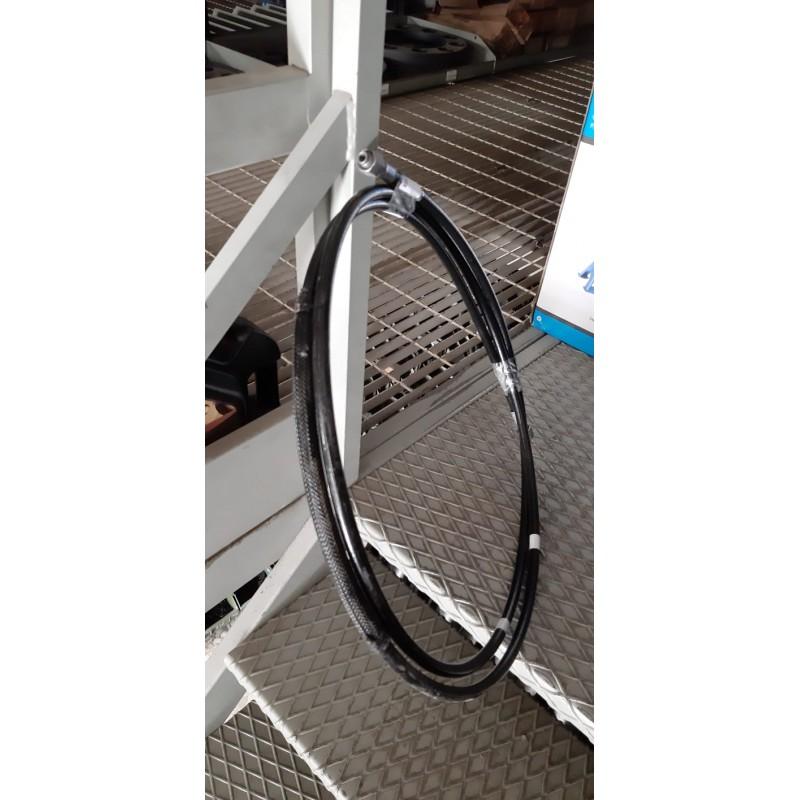 Tubo flessibile frizione Fiat 41236897 x Iveco Stralis