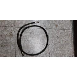 Tubo frizione Effebi 10919 x Iveco