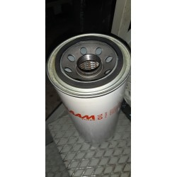 Filtro olio motore FIAAM FT 4940 x Caterpillar, Foden