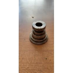 Distanziale del cilindro s/sterzo Fiat 9911584 x Iveco