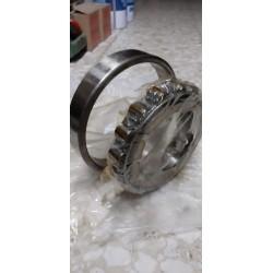 Cuscinetto SKF N221 a rulli cilindrici ad una corona sfilabile