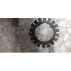 Anello di fissaggio Fiat 4573680 x semialbero differenziale Iveco 180NC
