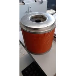 Filtro olio Fiamm FB 3395 x compressori Atlas Copco VT 3, UT 85
