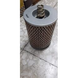 Filtro olio motore Fiaam FA 4889 x mietitrebbie
