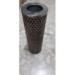 Filtro olio idraulico Fiaam FA 4615 x pala Caterpillar