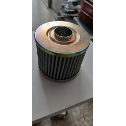 Filtro olio idraulico Fiaam FH 1512 x Fiat OM