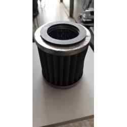 Filtro olio idraulico FH 3229 x pala Fiat Allis