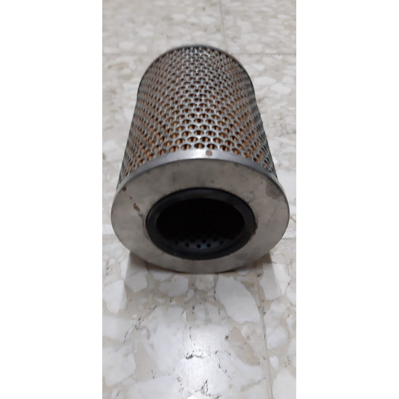 Filtro olio idraulico Fiaam FA 4856 x pala Massey Ferguson