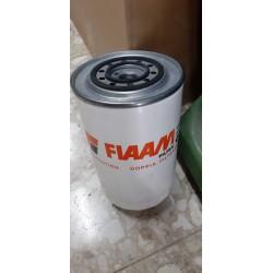 Filtro olio Fiaam FT 5120 doppio filtraggio x motori Iveco