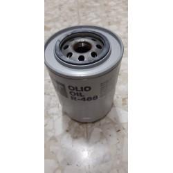 Filtro olio Tecnocar R 468 x pala Fiat Allis 645B