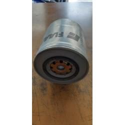 Filtro gasolio Fiaam FP 5025 x auto BMW 524 TD