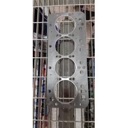 Guarnizione testa cilindro Fiat 1907835 x Iveco